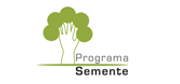 Programa Semente